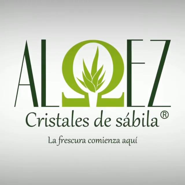 Cristales_de_Sabilafbdown.me_.00_00_08_17.Imagen-fija001-1.jpg