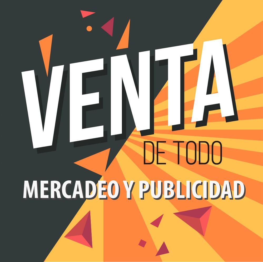 PEG-VENTA-DE-TODO-2@2x-80-1.jpg