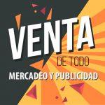 PEG-VENTA-DE-TODO-2@2x-80.jpg