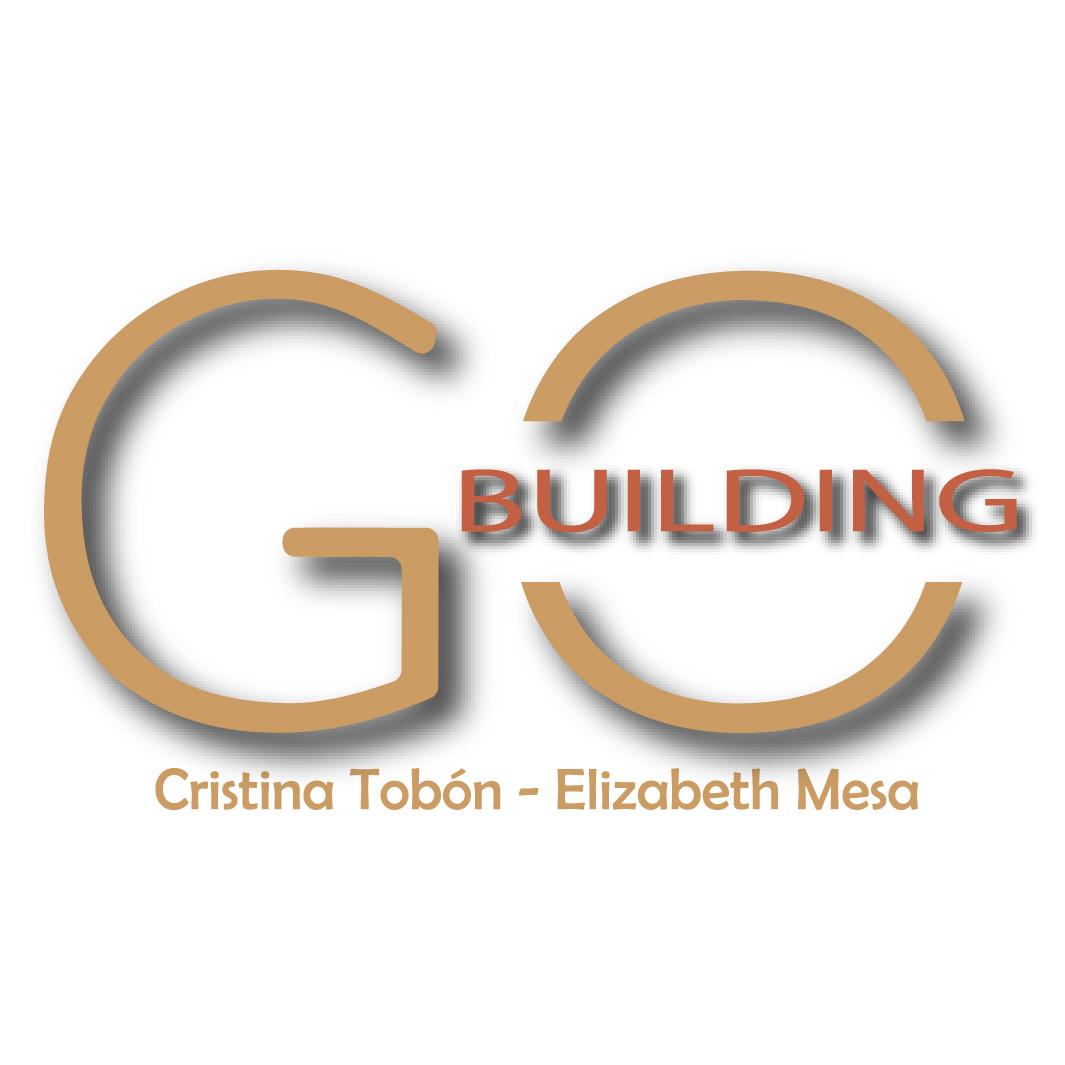 logo circular facebook go building@3x-80